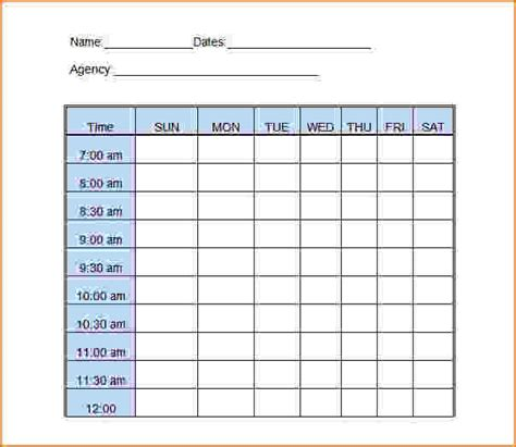 weekly time log template 5 daily work log template teknoswitch