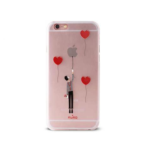 Casing Hp Cover Iphone 6 6s 6 Plus 6s Plus Crsytal Rabbit mimo iphone 6 plus 6s plus puro