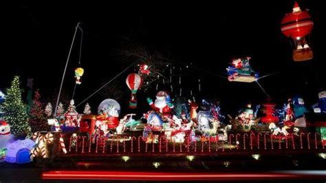 best christmas lights in michigan must see displays in the kalamazoo region mlive