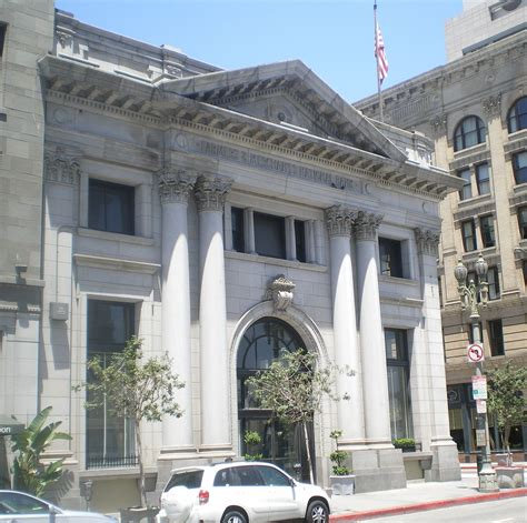 farmers and merchants bank locations farmers and merchants bank of los angeles