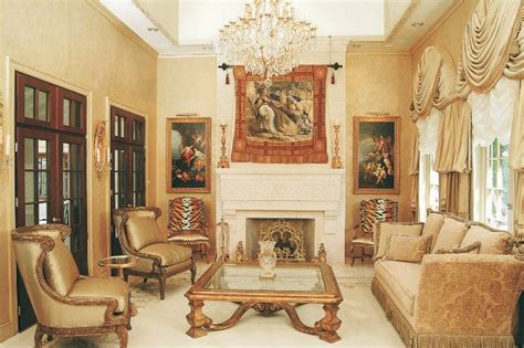 trump living room celebrity living room donald trump celebritylivingrooms donaldtrump celebrity living rooms