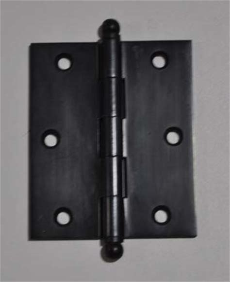 arts and crafts cabinet hinges arts and crafts sand oil rubbed bronze mortise