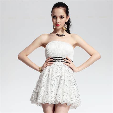 vestidos bonitos cortos hermosos vestidos cortos de verano vestidos moda 2018
