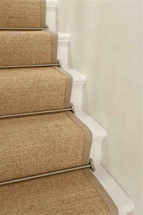 traplopers in sisal sisal carpet sisal rug 8x10 sisel rugs montgomery