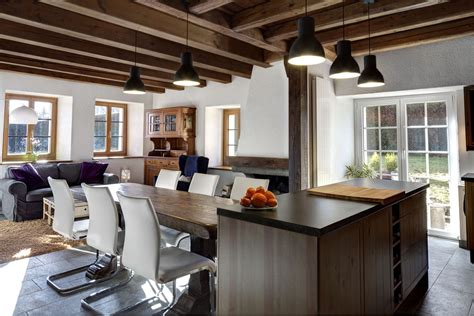 cuisine cr駮le r騏nion home staging et design d int 233 rieur dans une ancienne maison