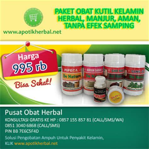 Obat Kutil Ibu cara menghilangkan kutil dengan cepat apotik herbal