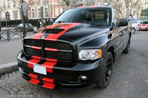 dodge ram srt 10 accessories dodge ram srt 10 dodge ram 1500 truck accessories
