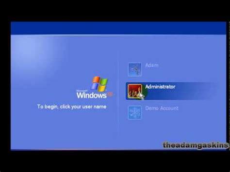 spower windows password reset professional crack how to remove password administrator on window xp