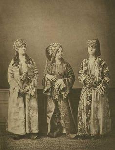 ottoman empire women 1000 ideas about ottoman empire on pinterest turkish