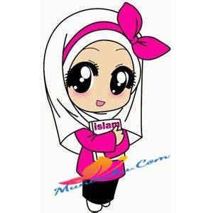 Kerudung Munira Md 03 distributor jilbab munira surabaya jilbab munira md31