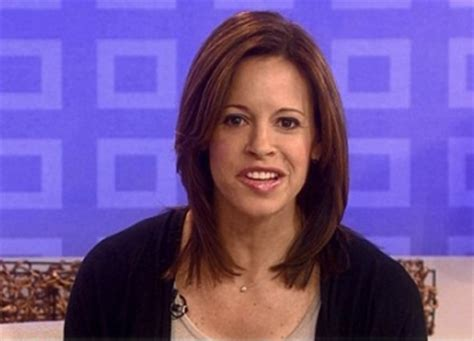 where was stephanie gosk born caribbean born nbc news anchor jenna wolfe comes out the