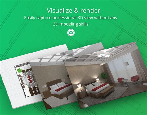 planner 5d home interior design creator 1 13 5 apk android lifestyle apps