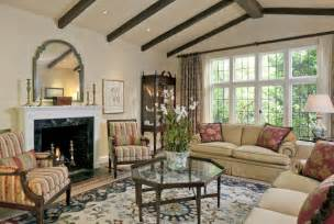 home interiors pictures for sale california tudor style residential remodel traditional