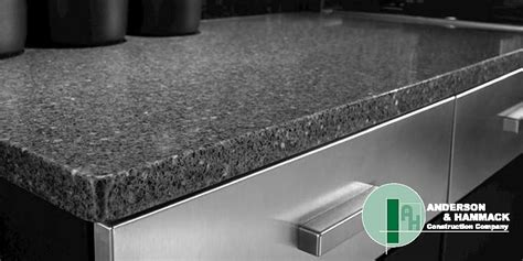 Quartz Countertop Brands Comparison by Marble Quartz Or Granite Choosing The Right Countertop