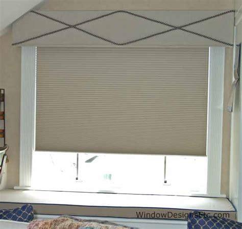 Duette Blinds What Is A Douglas Duette 174 Architella Window Shade