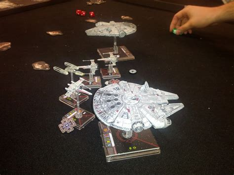 star wars x wing warhammer and warhammer 40k store star wars x wing 2013 regional coverage spikey bits