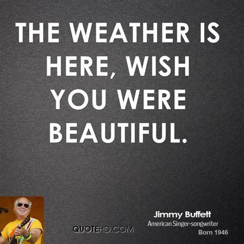jimmy buffett quotes jimmy buffett quotes quotesgram