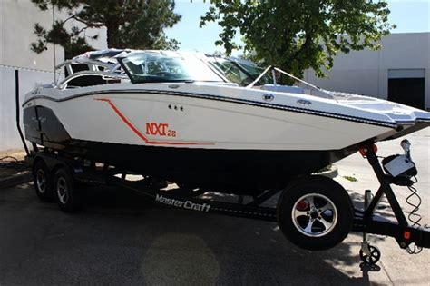 lake elsinore boats mastercraft boats for sale in lake elsinore california