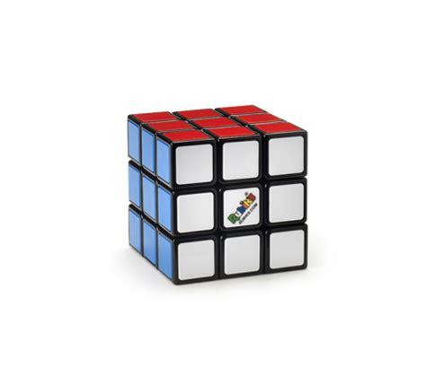 rubik s new rubik s 3x3 cube rubik s official website