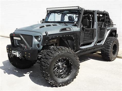 jeep kevlar 2016 jeep wrangler unlimited kevlar for sale