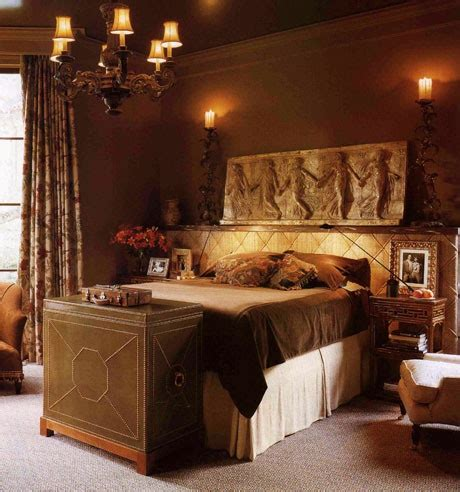 world bedroom 17 best images about mediterranean decor on