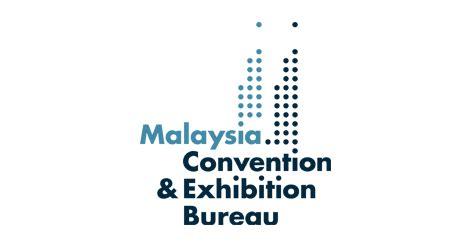 convention bureau d 騁ude myceb home