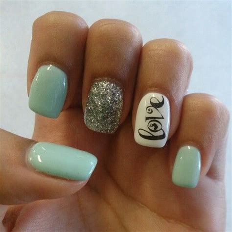 Bio Gel Nails by 91 Best Bio Sculpture Nails Images On Nail