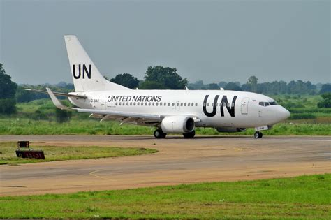 united airlines wikitravel image gallery juba