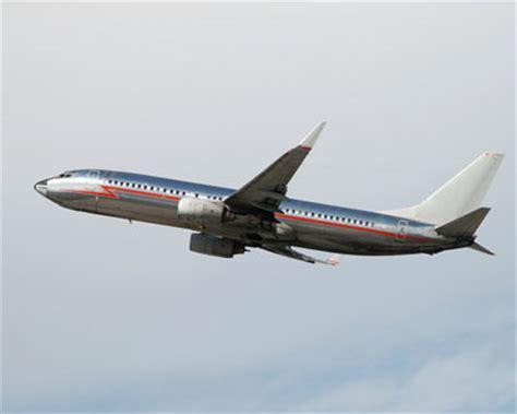 myrtle flights cheap flights to myrtle
