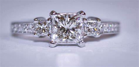Wedding Rings New Orleans by Wedding Rings New Orleans Wedding Dress Collections