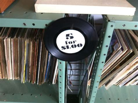 Youngstown Records Youngstown Ohio Record Stores Indiewax Records Turntabling