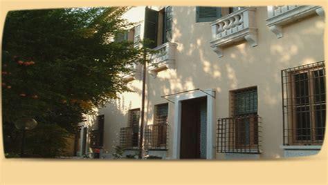 Casa Sole Mantova by Cdd Centro Accoglienza Mantova Associazione Casa