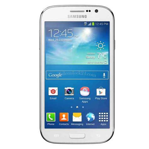 unlock pattern grand neo unlock samsung galaxy grand neo gt i9060 gt i9060ds gt i9060l