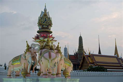 airfare 790 trip from lax to bangkok thailand on delta la times