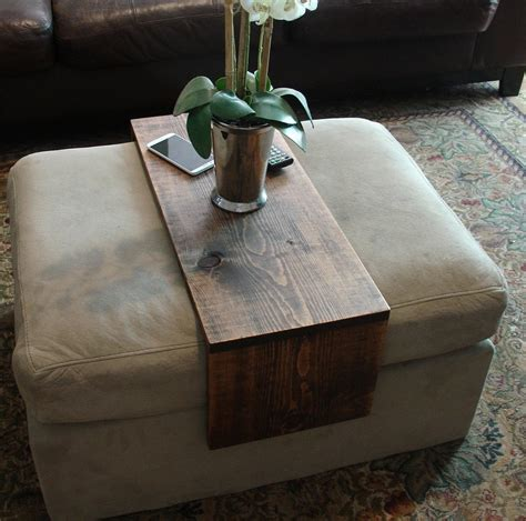 tray table ottoman unavailable listing on etsy