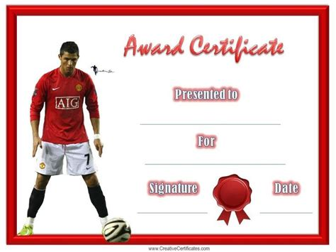 ffa certificate template ffa certificate template 28 images hnd certificate