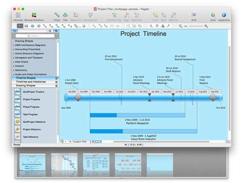 is there a visio for mac best alternatives to visio for mac