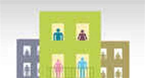 portiere di condominio roma portiere s 236 al contratto collettivo nazionale