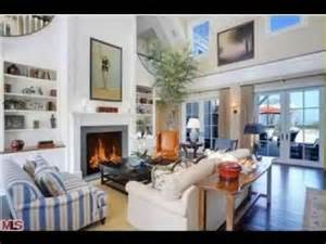 cape cod design style amazing cape cod decorating ideas youtube