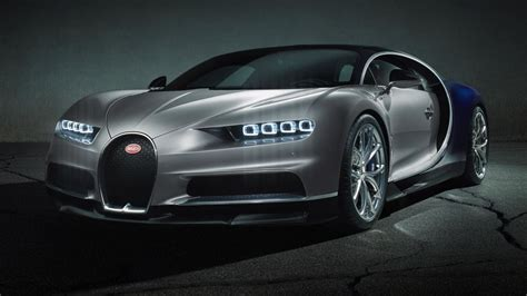 latest bugatti all hail the new bugatti chiron top gear