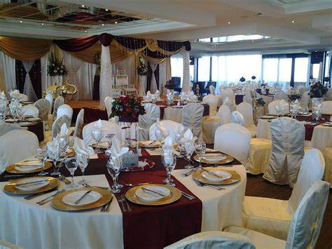 party themes umhlanga contact number coastlands wedding vesta creations cc