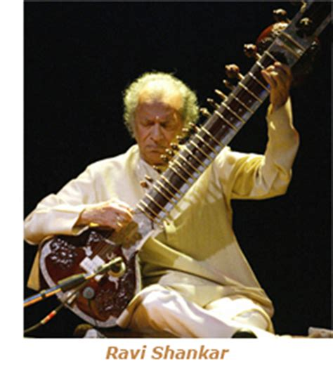 best sitar player image gallery sitar player