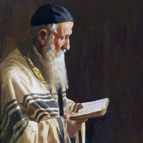 reading the bible with rabbi jesus how a perspective can transform your understanding books oz torah ask the rabbi many prayers