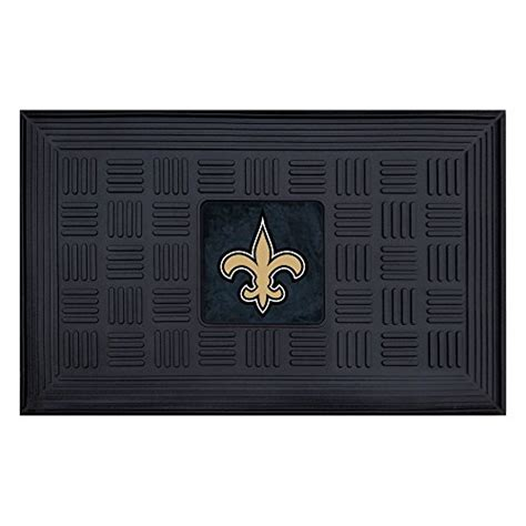 New Orleans Saints Floor Mats by New Orleans Saints Floor Mat Saints Floor Mat Saints