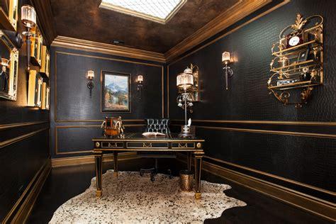 exclusive interior design services linly designs
