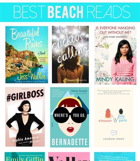 best reads 2014 la fashionista best reads of summer 2014