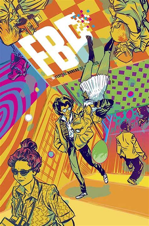 Dead Boy Detectives Volume 1 Schoolboy Terrors Tp dc comics may 2014 solicitations comic vine