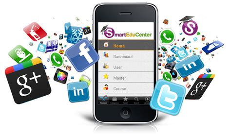 mobile application development mobile application development company india khushi info