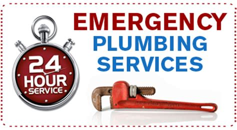 Emergency Plumbing Services by Plumber In Utah County And Salt Lake County Expert