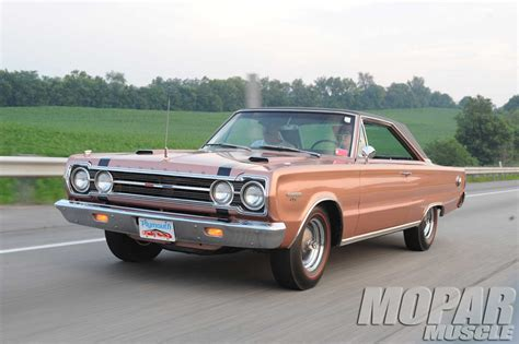 plymouth belvedere 1967 301 moved permanently